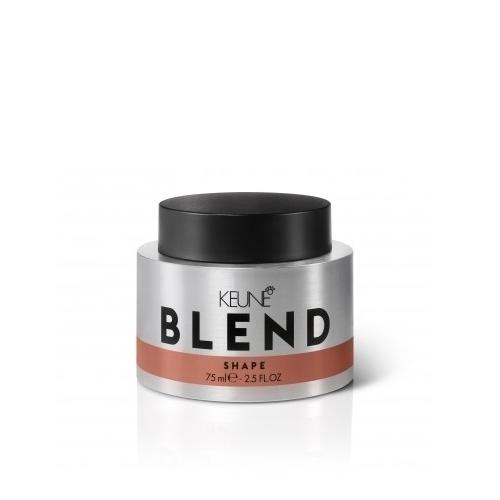 Keune Blend Shape modeliavimo kremas (100 ml)