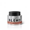 Keune Blend Shape plaukų modeliavimo kremas (75 ml)