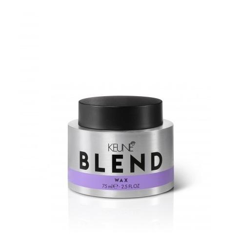 Keune Blend Wax plaukų modeliavimo vaškas (75  ml)