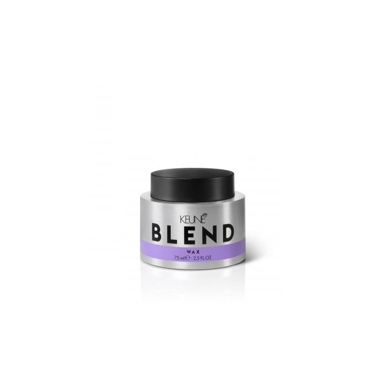 Keune Blend Wax vaškas (100 ml)