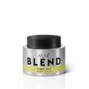 Keune Blend Fibre vaškas plaukams su fibrilėmis (75 ml)
