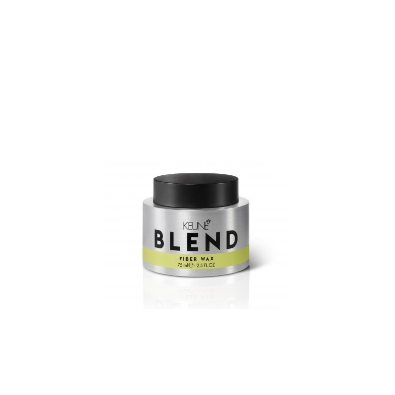 Keune Blend Fibre želė plaukams su fibrilėmis (75 ml)