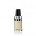 Keune Blend Prep purškiama plaukų apsauga nuo karščio (150 ml)