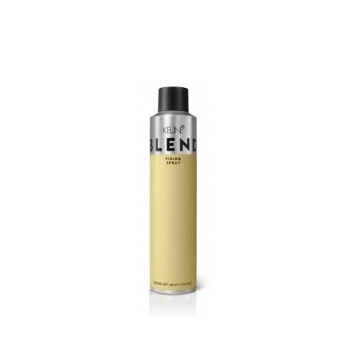 Keune Blend Fixing purškiamas fiksatorius plaukams (300 ml)
