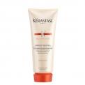 Kerastase Nutritive Fondant Magistral labai sausų plaukų kondicionierius (200 ml)