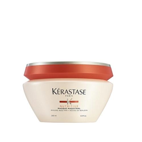 Kerastase Masque Magistral plaukų kaukė labai sausiems plaukams (200 ml)
