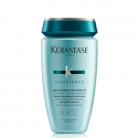 Kerastase Resistance Bain Force Architecte šampūnas (250 ml)