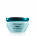 Kerastase Masque Force Architecte kaukė (200 ml)
