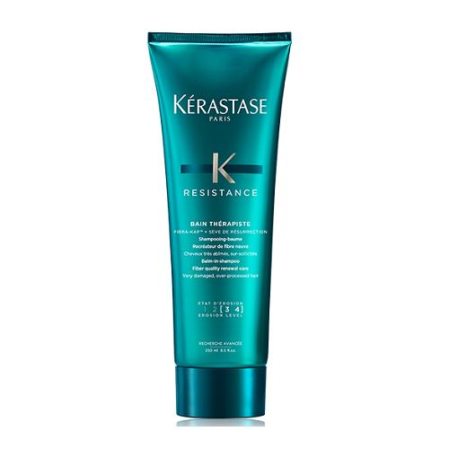 Kerastase Bain Therapiste šampūnas - balzamas (250 ml)