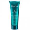 Kerastase Resistance Bain Therapiste atstatomasis šampūnas - balzamas labai pažeistiems plaukams (250 ml)
