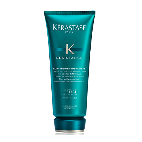 Kerastase Soin Premier Therapiste (200 ml)