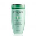 Kerastase Volumifique Bain Volumifique apimties suteikiantis šampūnas ploniems plaukams (250 ml)