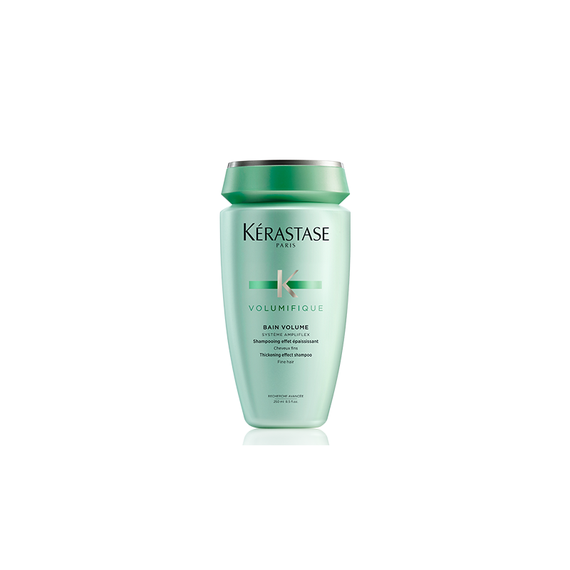 Kerastase Bain Volumifique šampūnas (250 ml)