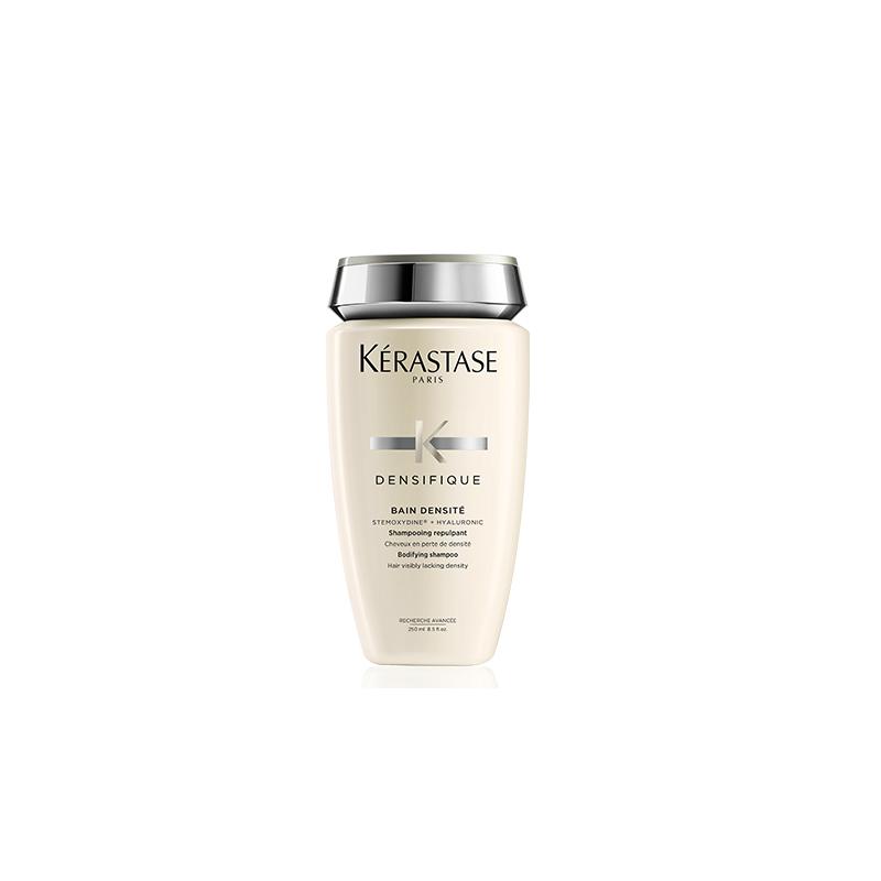 Kerastase Bain Densite plaukų vonelė (250 ml)
