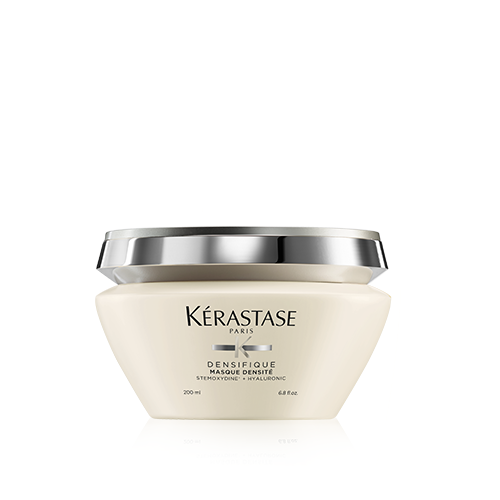 Kerastase Masque Densite kaukė (200 ml)