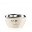 Kerastase Densifique Masque Densite tankumo suteikianti plaukų kaukė (200 ml)