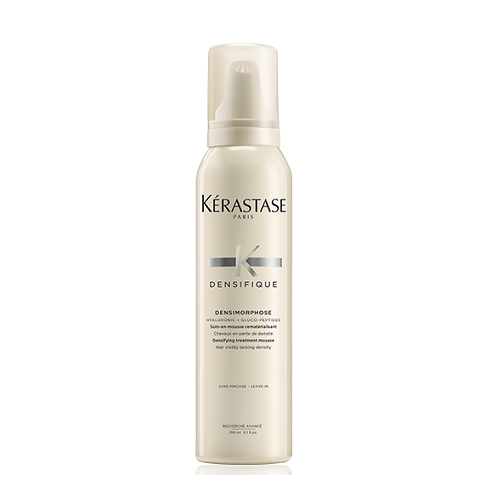 Kerastase Mousse Densimorphose (150 ml)