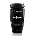 Kerastase Densifique Bain Densifique Homme plaukus tankinantis šampūnas vyrams (250 ml)