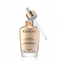 Kerastase Initialiste plaukus stiprinantis koncentruotas serumas (60 ml)