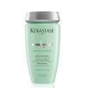 Kerastase Specifique Bain Divalent šampūnas riebiai galvos odai ir sausiems plaukų galiukams (250 ml)