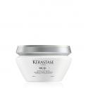 Kerastase Specifique Masque Hydra-Apsaint raminamoji jautrios galvos odos kaukė (200 ml)