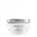 Kerastase Sensidote Dermo-Calm Masque kaukė (200 ml)