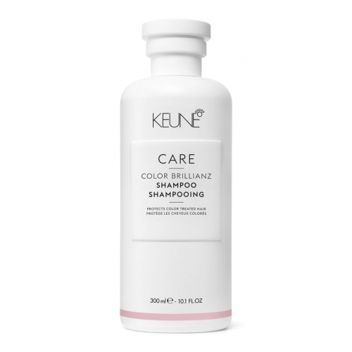 Keune Care Line Colour Brillianz šampūnas (300 ml)