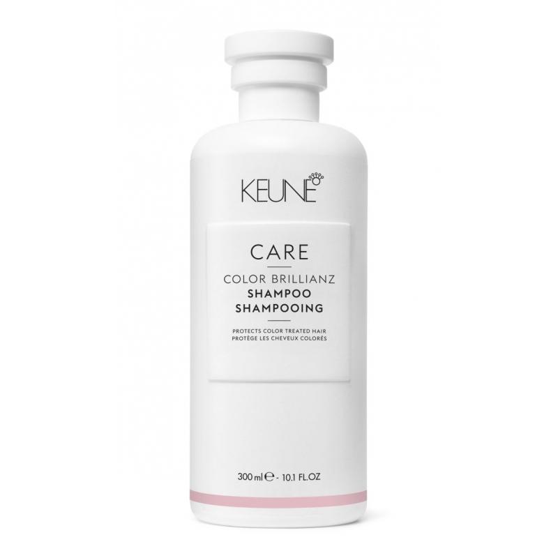 Keune Care Line Colour Brillianz šampūnas (300 ml)