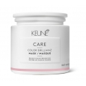 Keune Care Line Color Brillianz dažytų plaukų kaukė (500 ml)