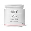 Keune Care Line Colour Brillianz kaukė (500 ml)