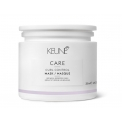 Keune Care Curl Control kaukė sausiems, garbanotiems plaukams (200 ml)