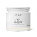 Keune Care Vital Nutrition gydomoji kaukė sausiems ir pažeistiems plaukams (200 ml)