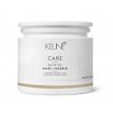 Keune Care Satin Oil kaukė sausiems ir silpniems plaukams (200 ml)