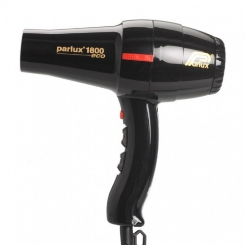 PARLUX 1800 ECO EDITION profesionalus plaukų džiovintuvas