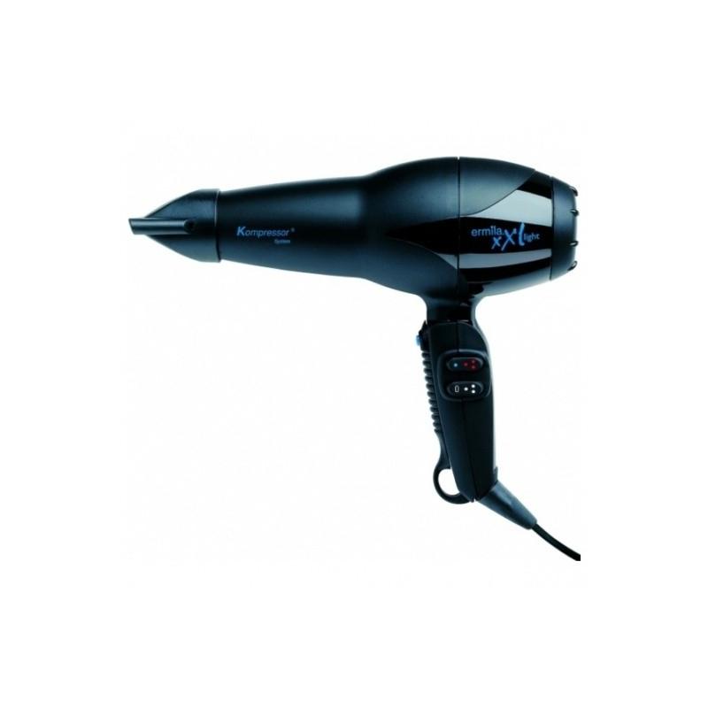 ERMILA XXL Light profesionalus plaukų džiovintuvas