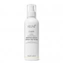Keune Care Vital Nutrition purškiklis plaukams su keratinu (200 ml)