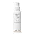 Keune Care Sun Shield aliejus plaukams su UV apsauga (140 ml)