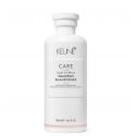 Keune Care Sun Shield šampūnas su UV apsauga (300 ml)