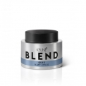 Keune Blend Glue plaukų modeliavimo klijai (75 ml)