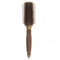 Olivia Garden NANO THERMIC Vent Brush R9 plaukų formavimo šepetys