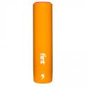 Flint pūkų rinkiklis (spalva - oranžinė)