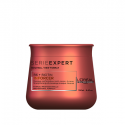 L'oreal Professionnel Serie Expert Inforcer kaukė sauganti plaukus nuo lūžinėjimo (200 ml)