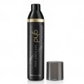 GHD Heat Protect spray apsauga nuo karščio (120 ml)