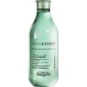 L'oreal Professionnel Volumetry apimties suteikiantis šampūnas ploniems plaukams (300 ml)