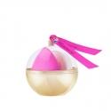 Beautyblender® Midas Touch makiažo kempinėlė ir valiklis šventinėje pakuotėje