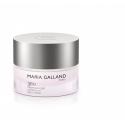 360 Maria Galland jauninantis kremas su hialuronu, UV filtrais, dumblių ir aloe vera kompleksu (50 ml)