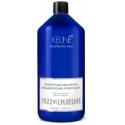 1922 by J. M. Keune Purifying šampūnas nuo pleiskanų (1000 ml)