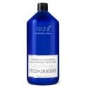 1922 by J. M. Keune Essential švelniai valantis šampūnas plaukams ir kūnui (1000 ml)