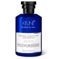 1922 by J. M. Keune Essential švelnus plaukų kondicionierius (250 ml)