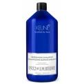 1922 by J. M. Keune Refreshing plaukus atgaivinantis šampūnas (1000 ml)